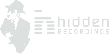 Hidden Recordings