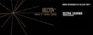 Halcyon041517