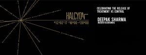 Halcyon_12022017