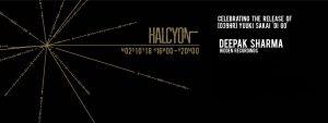 Halcyon02102018