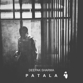 [042HR] – Deepak Sharma – Patala with Tadeo Remix